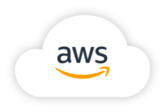 AWS Cloud Image
